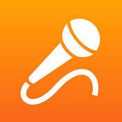 录音机 - 免费简单的录音应用 1.5