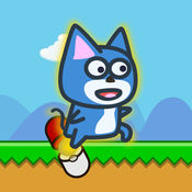精灵玛丽猫:宝可梦GO - 新口袋精灵 超级宠物