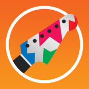 Fretuoso - 学习指板 6.0.4