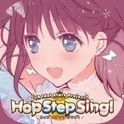 Hop Step Sing 1.0.1