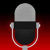 Voice Recorder Lite: HD音频录制和回放 3.5