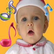 Kids songs, Children song, 英语儿歌 1.1