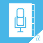 随身录音机 - 私密通话录音的移动录音专家 1.1