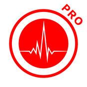 录音机 PRO - 专业录音软件