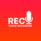 语音记录器专业- 访问员和学生智能的语音记录工具