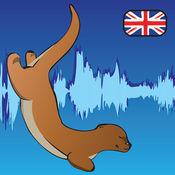 英语学习-Otterwave 1.7