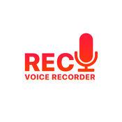 录音机 - 访问员和学生智能的语音记录工具