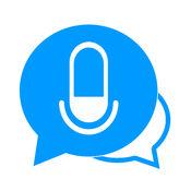 语音短信 2.4