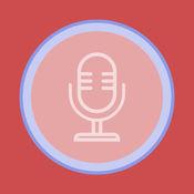 Voirecs录音机 1.2.1