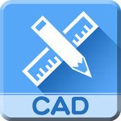CAD手机版-支持d...
