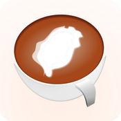 Cafe Nomad - 咖啡廳的遊牧民族 1.0.0
