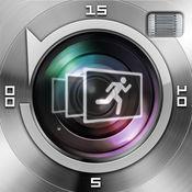 时光连拍相机Lite 2.0.0