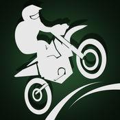 极端的越野车战斗赛车亲 - 单车游戏竞技摩托摩托车赛车下载小手机3d游戏车汽车暴力好玩的推荐单机越野免费版类单机版