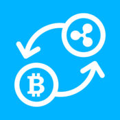 Conv - 比特币和竞争币的加密货币转换器 1.2