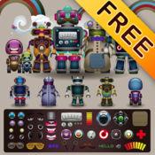 机器人的创造者免费 1