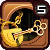 锁与钥匙5