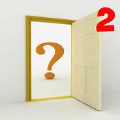 上锁的房间第2季:逃出神秘别墅