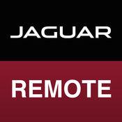 Jaguar InControl 智能驭领 远程遥控