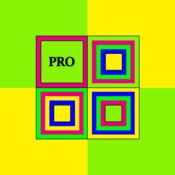 啪啪格子控Pro
