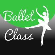 芭蕾類 - 鋼琴音樂 對於 舞蹈課 2.1