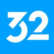 32学院 1.1.3