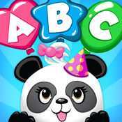 Lola ABC启蒙英语派对