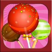 棒棒糖党 - 益智游戏