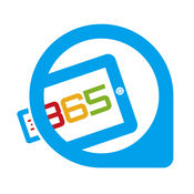 365微学习 1.0.4