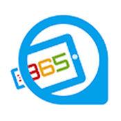 365微学习(长城电源) 1