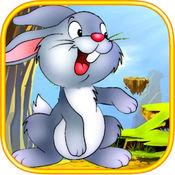 兔子酷跑:我的疯...