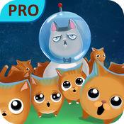 猫战争 Pro