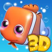 3D魔盒 1.1.78