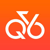 Qbike单车 1.4.6