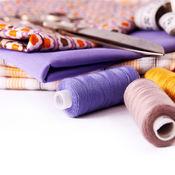 纺织服装专业词典和记忆卡片-视频词汇教程和背单词技巧