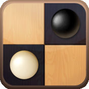 跳棋 - My Checkers HD Pro