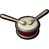 我的鼓演奏及舞蹈 - HD免费 - My Drum to Play and Dance - HD Free