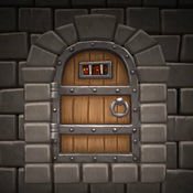 密室逃脱比赛系列:逃离小镇 1.2