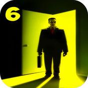 密室逃脱经典合集:逃出公寓房间系列6 - 史上最难的益智游