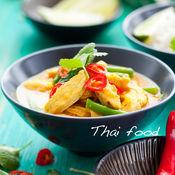 泰國菜 7.4