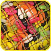 我猜糖果瓷砖高小事测验 - 小游戏天版 - 免费鸭
