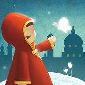 时空旅途 - IndiePlay最佳移动游戏提名