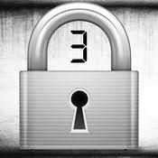 上锁的房间3(中文版):首款无声经典密室生存逃脱单机游戏口袋
