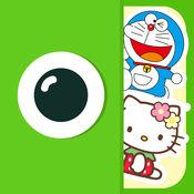 JuJu贴纸相机 1.3.2