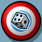 5 骰: 运算顺序 游戏 2.1
