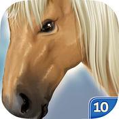 马生活 - 互动故事和测验游戏 3.3