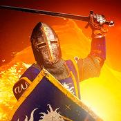 领主城堡的像素战国王 1.1