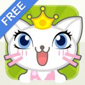 我的小宠物 iPad -免费版 1.1.3