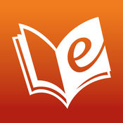 HyRead Library - 立即借圖書館小說雜誌電子書 1.14.8