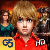 Lost Souls: 经典寓言收藏版 HD