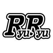 RyuRyu(リュリュ)公式アプリ 7.8.2